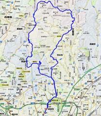 map-toyono.jpeg