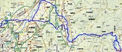 map-tsukigasa.jpeg
